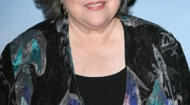 Kathy Bates Wallpaper For IPhone