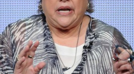 Kathy Bates Wallpaper For IPhone 6