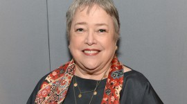 Kathy Bates Wallpaper For PC