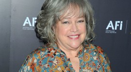Kathy Bates Wallpaper Full HD