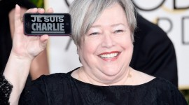 Kathy Bates Wallpaper HD