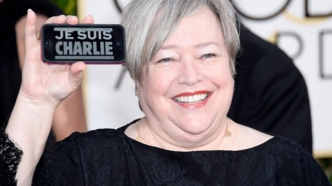 Kathy Bates wallpapers high quality