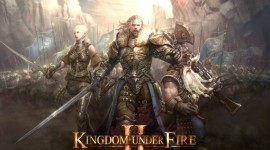 Kingdom Under Fire 2 Picture Download