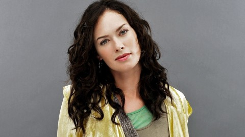 Lena Headey wallpapers high quality