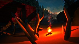 Long Dark The Game Image#1