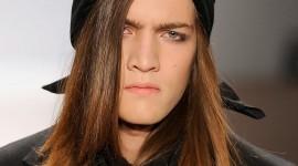 Long Hair Wallpaper Free