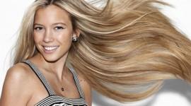 Long Hair Wallpaper Full HD