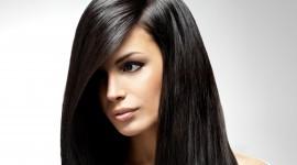 Long Hair Wallpaper HD