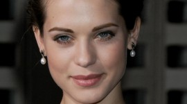 Lyndsy Fonseca Wallpaper Download