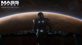Mass Effect Andromeda Image Download