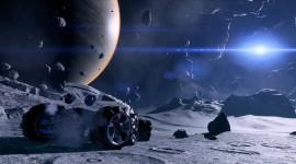 Mass Effect Andromeda Image#1