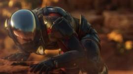 Mass Effect Andromeda Image#2