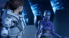 Mass Effect Andromeda Image#3