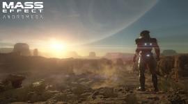 Mass Effect Andromeda Image#4