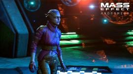 Mass Effect Andromeda Image#5