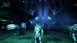Mass Effect Andromeda Photo