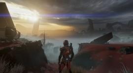 Mass Effect Andromeda Photo#1