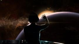 Mass Effect Andromeda Photo#2