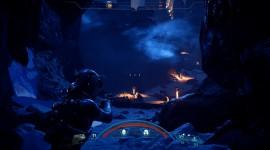Mass Effect Andromeda Photo#3
