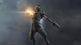 Mass Effect Andromeda Photo#4