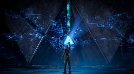 Mass Effect Andromeda Wallpaper Full HD