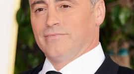 Matt LeBlanc Best Wallpaper