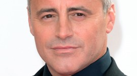 Matt LeBlanc High Quality Wallpaper