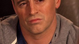 Matt LeBlanc Wallpaper For IPhone 6