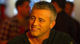 Matt LeBlanc Wallpaper For PC
