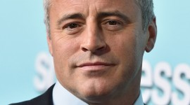 Matt LeBlanc Wallpaper Gallery