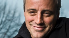 Matt LeBlanc Wallpaper HQ