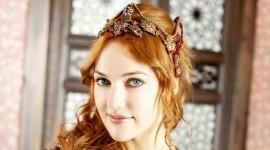 Meryem Uzerli Best Wallpaper
