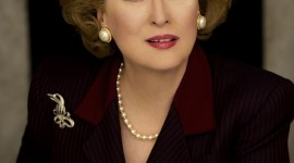 Meryl Streep Best Wallpaper