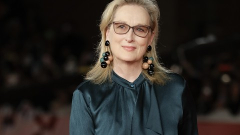 Meryl Streep wallpapers high quality