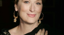 Meryl Streep Wallpaper Download