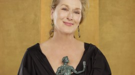 Meryl Streep Wallpaper Download Free