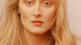 Meryl Streep Wallpaper For Desktop