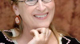 Meryl Streep Wallpaper For IPhone 6 Download