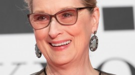 Meryl Streep Wallpaper For Mobile