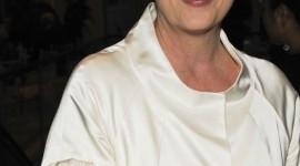 Meryl Streep Wallpaper Free