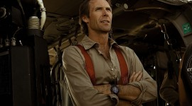 Michael Bay Wallpaper For IPhone Download