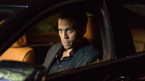 Michael Ealy wallpapers high quality