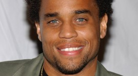 Michael Ealy Wallpaper Download