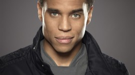 Michael Ealy Wallpaper For IPhone