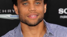 Michael Ealy Wallpaper For IPhone Download