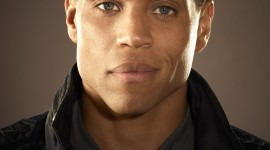 Michael Ealy Wallpaper For IPhone Free