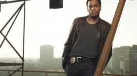 Michael Ealy Wallpaper For PC