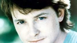 Michael J. Fox Wallpaper Background