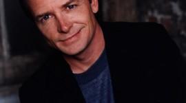 Michael J. Fox Wallpaper Download Free