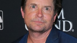 Michael J. Fox Wallpaper For Desktop